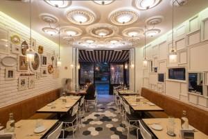 melamen restaurant.2